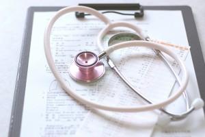 山形市医療機関検索